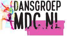 Dansgroep MDC Vaassen
